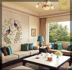 Taj Bengal