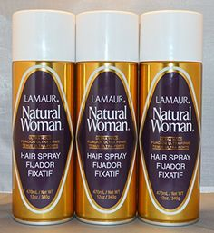 Lamaur Natural Woman Ultra Hold Professional Hair Spray 80 Voc 12 oz 3 pack * Click affiliate link Amazon.com on image to review more details.