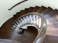 Hardwood Flooring and Staircases Example Hardwood Floors and Staircases Hardwood Stairs, Hardwood Floors, Flooring, Staircases, Beautiful, Home Decor, Wooden Ladders, Wood Floor Tiles, Wood Flooring