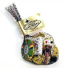 "Chocolate ""Las Vegas"" Grab Bag"