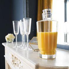 Pint Glass, Beer, Tableware, Crystals, Root Beer, Ale, Dinnerware, Beer Glassware, Tablewares