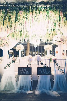 Danielle & Scott's wedding at YL Residence @ YL Residence Koh Samui, Thailand . #sdswedding @dreamcatchers_events Photo: Akaphon Photography
