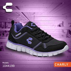 99a6b76fb97e8 running