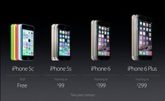 Apple says iPhone 6 and iPhone 6 Plus set overnight preorder sales record,Apple Says It Got Record Pre-Orders For The iPhone 6, iPhone 6 Plus Sells Out  Read more at: http://www.4gtricks.com/2014/09/apple-says-it-got-record-pre-orders-for-iphone6.html         #iphone6 #iphone6plus #att #verizon #tmobile #sprint