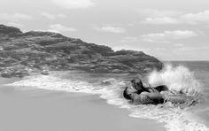 From Here to Eternity  (1953) Director: Fred Zinnemann Director of Photography: Burnett Guffey
