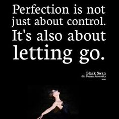 Black Swan Quotes Perfection Is Not Picture Ballet Quotes, Dance Quotes, Movie Quotes, Wisdom Quotes, Quotes To Live By, Life Quotes, Popular Quotes, Best Quotes, Favorite Quotes