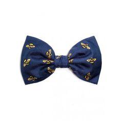 SOLOiO  Bow tie Collection FW 15 www.soloio.com  #menfashion #bowtie #menaccesories #silk #wook #print #menstyle #menstyleguide
