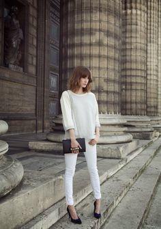 #fashion #look #ootd