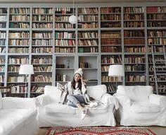 Cincsor Romania, Bookcase, Shelves, Home Decor, Shelving, Decoration Home, Room Decor, Book Shelves, Shelving Units