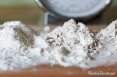 Another great master recipe to keep on hand, this Self rising flour mix can be used anywhere self-rising flour is called for. Single Batch 2 cups (about or Better Batter Gluten Free … Sorghum Flour, Coconut Flour, Almond Flour, Gluten Free Flour, Gluten Free Baking, Homemade Cake Mixes, Better Batter, Unbleached Flour, Types Of Flour