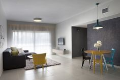 Price range Minimalist House Designed for a Younger Couple in Israel - Freshome.com.  Find out even more at the photo