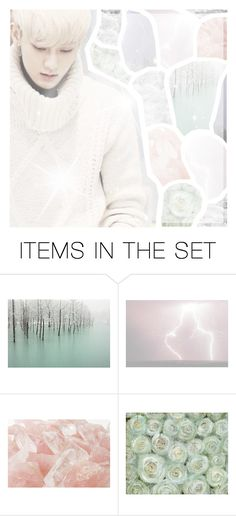 """""""✧ THIS IS ME ・:*"""" by koii ❤ liked on Polyvore featuring art"""