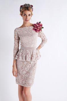 Catálogo completo Matilde Cano y Mass. Vestidos de fiesta para ti , con la mejor calidad y el mejor diseño ¡lucirás espléndida!