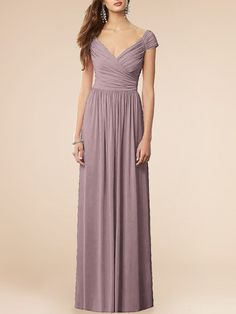 650 designer bridesmaid dresses on a budget, all come in 60 colors, plus/junior sizes available. We also offer custom size, of which we require 10 detailed measurements to guarantee a perfect fit for all shapes and sizes. Dusty Pink Bridesmaid Dresses, Designer Bridesmaid Dresses, Wedding Dresses, How Many Weeks Pregnant, Unique Dresses, Formal Dresses, Floor Length Dresses, Linen Dresses, I Dress