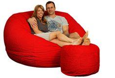 18 Best Bean Bag Chairs Images In 2014 Bean Bag Bean