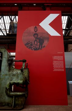 http://www.suissestudio.com/folio/scottish-maritime-museum-irvine