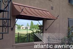 Concave Standing Seam Copper Metal Roof With Flat Seam