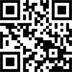 Interested what does it mean?? Scan to find out ....