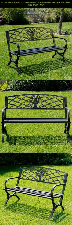 Wonderful Vienna Metal Garden Bench  Gardens Metals And Metal Garden Benches With Lovable Outdoor Bench Patio Chair Metal Garden Furniture Deck Backyard Park Porch  Seat Technology Parts With Cute Blue Garden Apartments Roda Also Gardening Tool Set In Addition Garden City Hospital Gynaecologists And Easy Garden Design Ideas As Well As Unusual Garden Buildings Additionally Garden Kids From Pinterestcom With   Cute Vienna Metal Garden Bench  Gardens Metals And Metal Garden Benches With Wonderful Easy Garden Design Ideas As Well As Unusual Garden Buildings Additionally Garden Kids And Lovable Outdoor Bench Patio Chair Metal Garden Furniture Deck Backyard Park Porch  Seat Technology Parts Via Pinterestcom