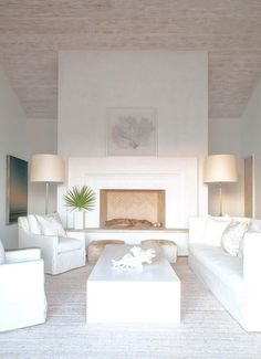 Image result for white stucco chimney modern farmhouse