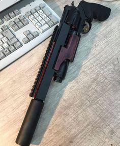 Cool Guns, Awesome Guns, Casket, Shotgun, Hand Guns, Weapons, Instagram Images, Firearms, Naturally Curly