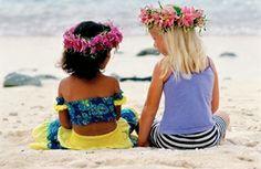 Rarotonga, Cook Islands on Sale at Harvey World Travel. Rarotonga Cook Islands, Princesses, Tropical, Friends, Travel, Beauty, Amigos, Viajes, Princess