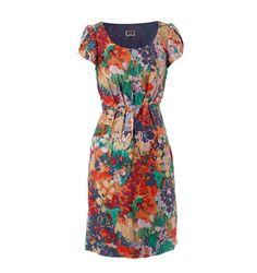 NW3 Ashford Dress  Now £89.00