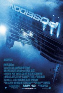 On New Year's Eve, the luxury ocean liner, Poseidon, capsizes after being swamped by a rogue wave. The survivors are left to fight for survival as they attempt to escape the sinking ship.