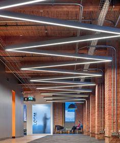 Slack Offices - Toronto - 5