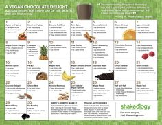 Chocolate-Vegan-Recipes.png (1651×1275)