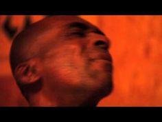 Goma-Laca - Batuque - YouTube