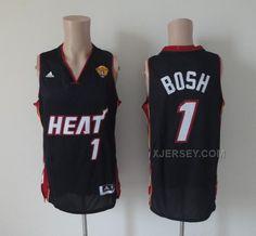http://www.xjersey.com/heat-1-bosh-black-2013-finals-edition-jerseys.html HEAT 1 BOSH BLACK 2013 FINALS EDITION JERSEYS Only $34.00 , Free Shipping!