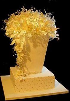 Crumbs Cake Art, Annangrove NSW - Events | Hotfrog Australia