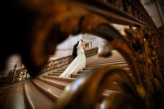 San Francisco City Hall wedding photography - affordable package