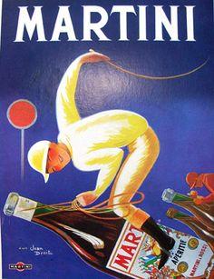 Droit Martini #TuscanyAgriturismoGiratola