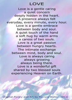 Image from http://www.apoetscorner.com/poems/love/love.jpg.