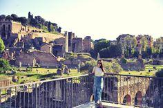 Paris Skyline, Rome, Photoshoot, Travel, Viajes, Photo Shoot, Destinations, Traveling, Trips