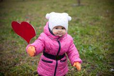 Heart health for kids | Dayton Children's Blog