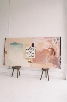 Painting Inspiration, Art Inspo, Texture Art, Love Art, New Art, Watercolor Art, Modern Art, Creative, Abstract Art