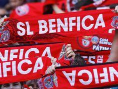 Sport Lisboa e Benfica - 1904