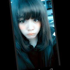 ナチュラックスさん|新垣里沙オフィシャルブログ「Risa!Risa!Risa!」Powered by Ameba