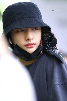 Rapper, Kim Woo Jin, Kids Icon, Lee Know, Having A Crush, My Prince, Kpop Boy, Perfect Man, South Korean Boy Band