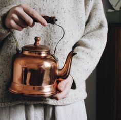 Café Coton – cozy home warm Cafe Coton, Momento Cafe, Mourning Dove, Autumn Aesthetic, Cozy Aesthetic, Witch Aesthetic, Character Aesthetic, Slow Living, Green Gables