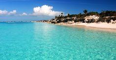 Il paradiso delle immersioni #sapevatelo  Viaggi Turks e Caicos, vacanze Turks e Caicos - Viaggi24 - Il Sole 24 ORE