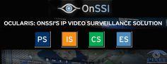 Blog do Diogenes Bandeira: OnSSI: nova estrutura de licenciamento estimula mi...