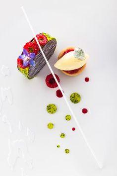 Gastronomie | Le Strato