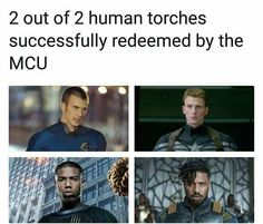 19 Black Panther Memes That Get 2 Thumbs Up