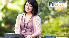 Selecting the right consultants will always help you move in the positive direction and also without much hassle in your journey abroad. We are the top study abroad consultants in Hyderabad at present and can help you cater your wide-ranging needs Online Marketing Courses, Digital Marketing Manager, Mobile Marketing, Seo Training, Marketing Training, Inbound Marketing, Affiliate Marketing, What Is Digital