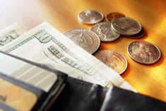 Payday Loan Consolidation, Debt Help and Settlement from Multiple Loans
