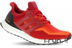 half off 8919e 437a5 adidas Ultra Boost M. Chaussure Adidas HommeChaussures ...